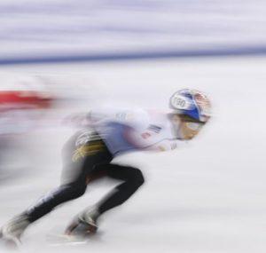 平昌冬季オリンピック 報道写真集